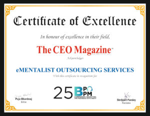 BPO-BPM-eMENTALIST-OUTSOURCING-SERVICES-scaled