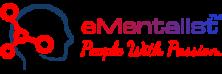eMentalist Outsourcing Services Pvt. Ltd.
